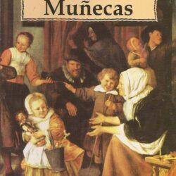 Resumen de la Casa de Muñecas (Libro) de Henrik Ibsen