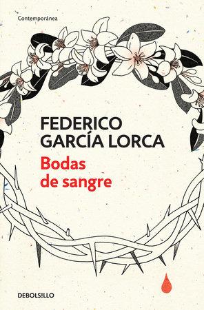 libro bodas de sangre federico garcia lorca pdf