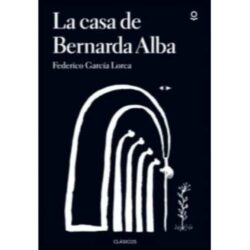 La casa de Bernarda Alba (Obra): Resumen por actos