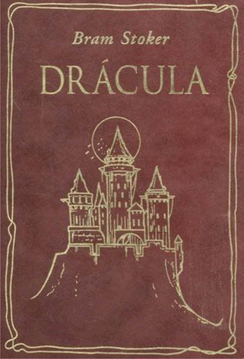 Resumen de Drácula de Bram Stoker