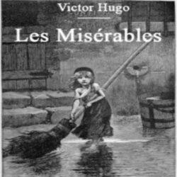 Resumen de Los Miserables por Capitulos