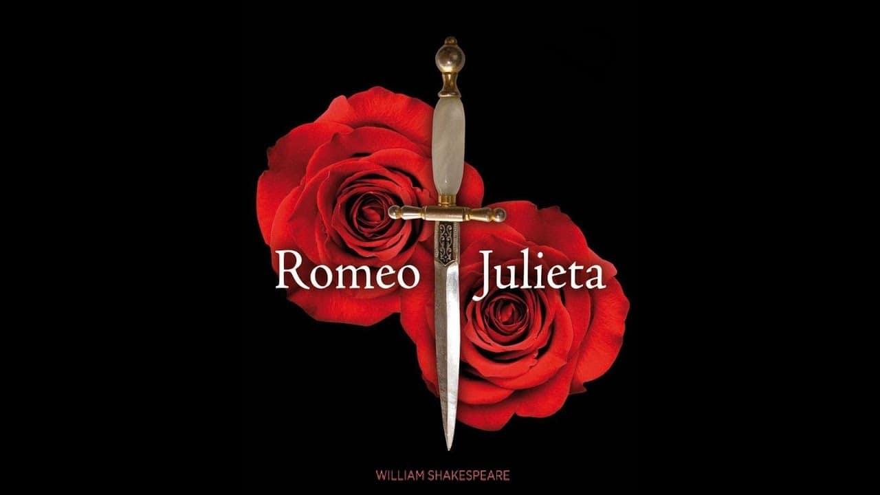 sinopsis de romeo y julieta