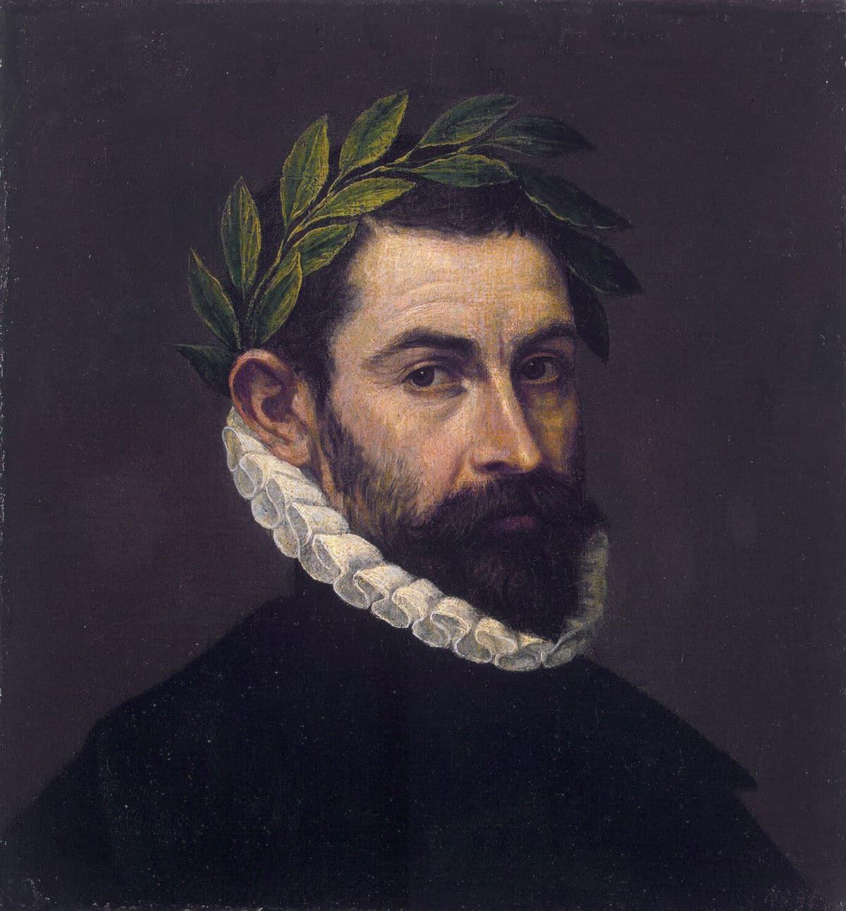 Biografía de Alonso de Ercilla