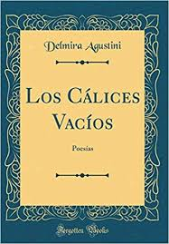 Delmira Agustini-6