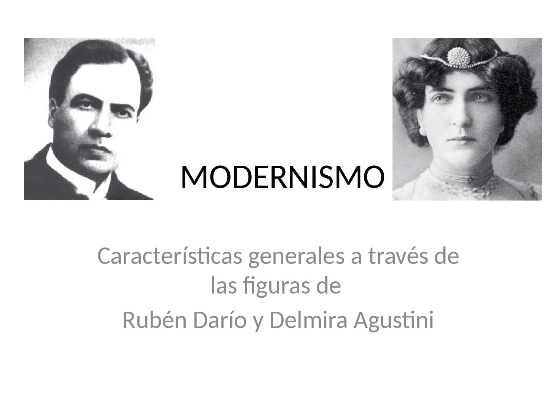 Delmira Agustini-3