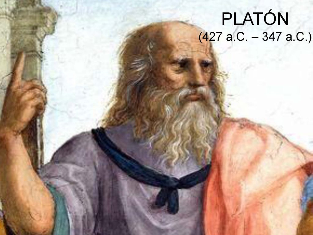 Dialogos De Platon Resumen