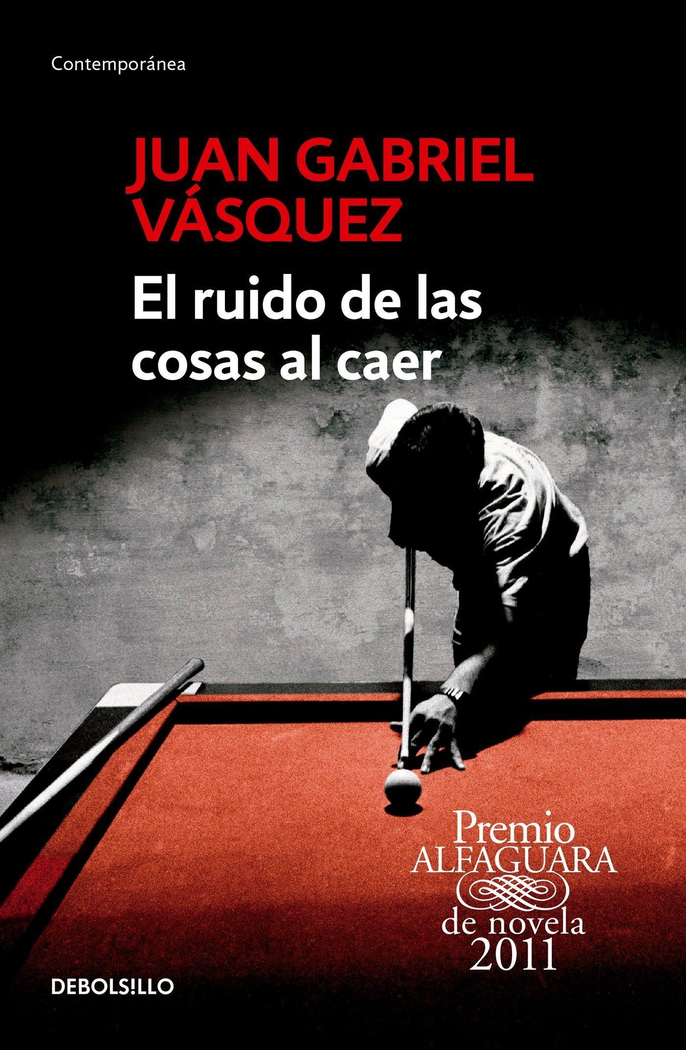 uan-gabriel-vasquez-4