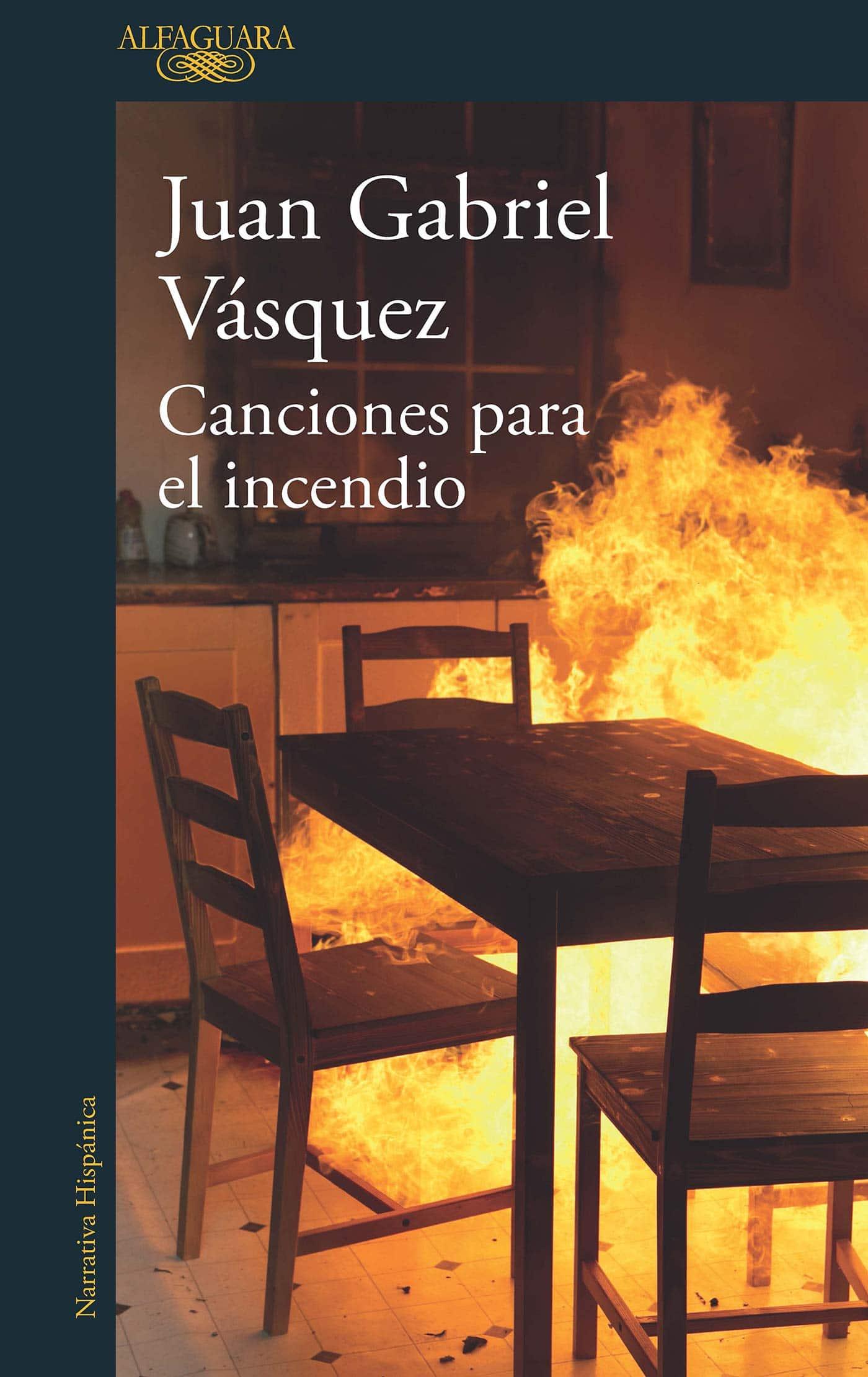 uan-gabriel-vasquez-5