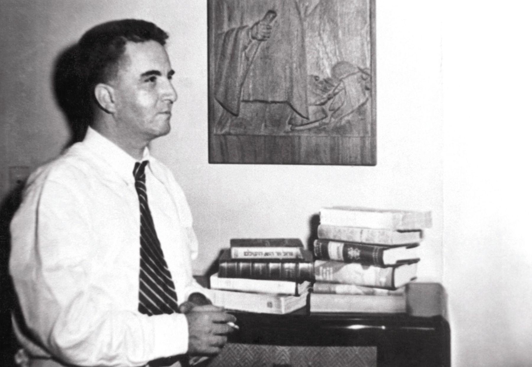 Ciro Alegria Biograf 205 A Y Obras Literarias