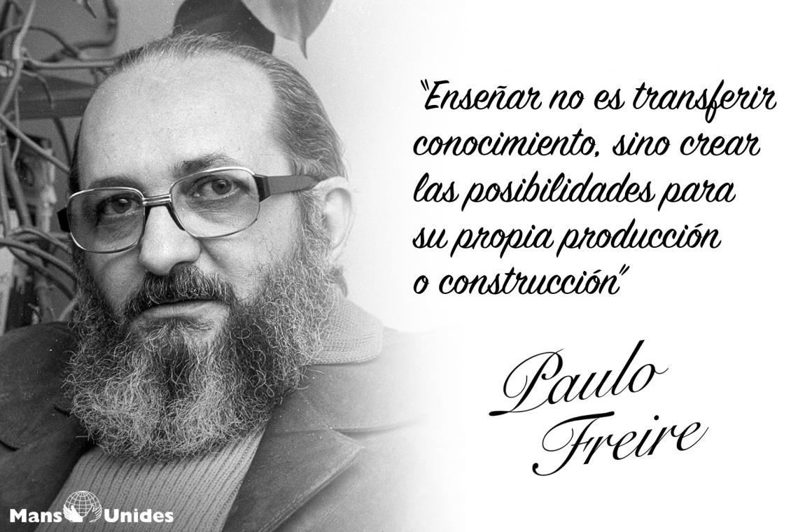 Paulo-Freire-Libros-2