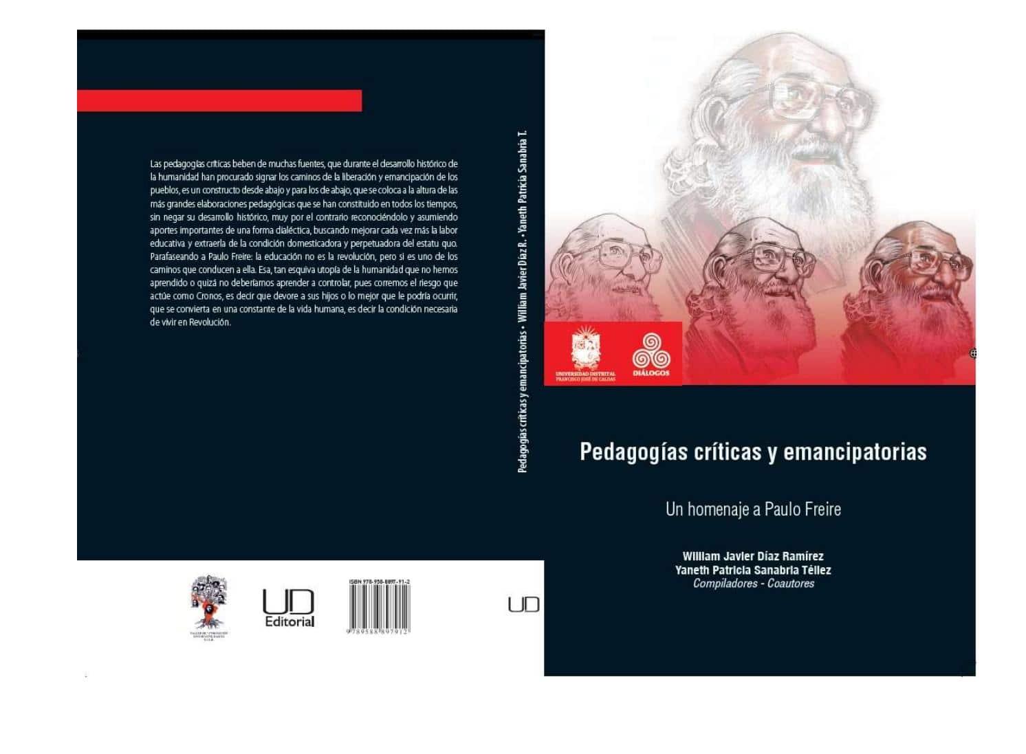 Paulo-Freire-Libros-6