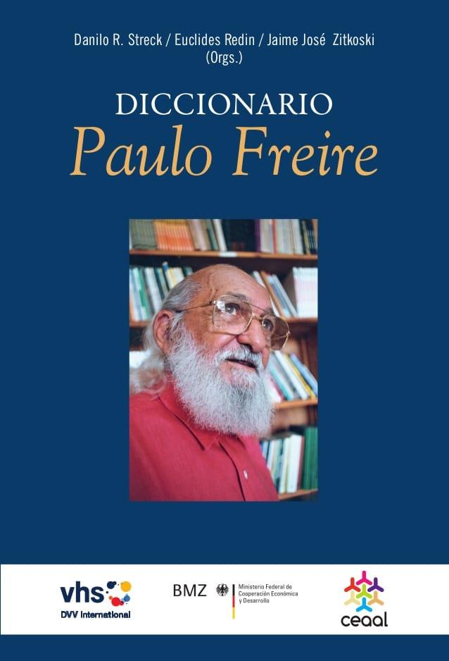 Paulo-Freire-Libros-10