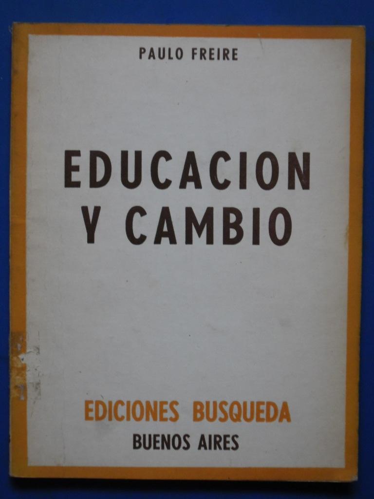 Paulo-Freire-Libros-12